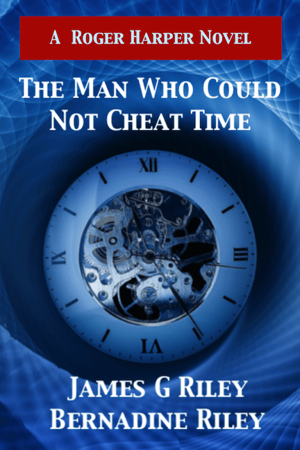 The Man Who Could Not Cheat Time