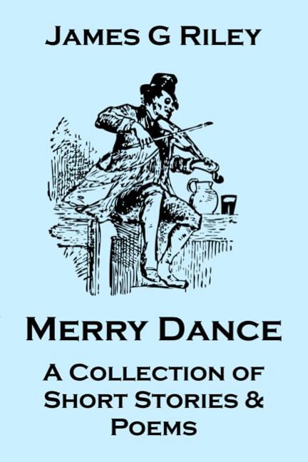 Merry Dance